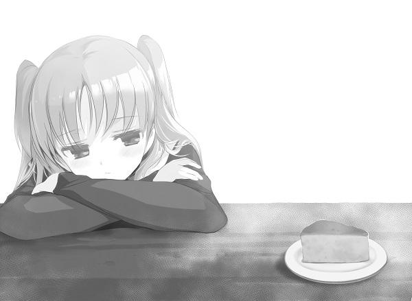 すかすか挿絵02